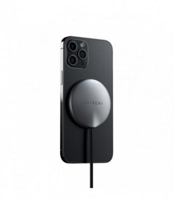 Satechi - USB-C Magnetic...