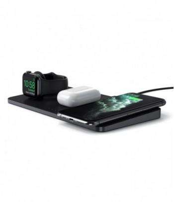 Satechi - Trio Wireless...