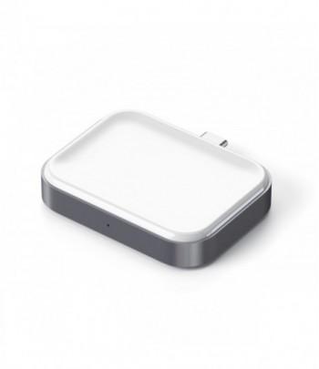 Satechi - USB-C Wireless...