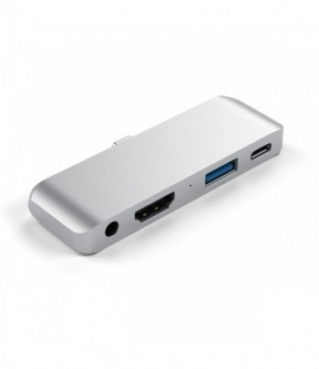 Satechi - Type-C Mobile Pro...