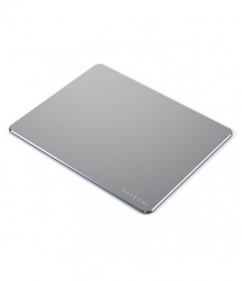 Satechi - Aluminum Mouse...