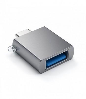Satechi - Type-C to USB3...