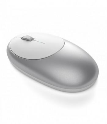 Satechi - M1 Bluetooth...
