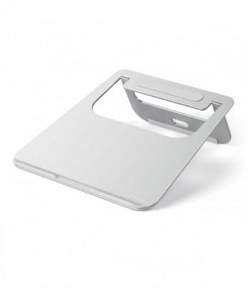 Satechi - Aluminum Laptop...