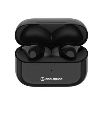 headphones-bluetooth-tws-bluetooth-50-iosandroid