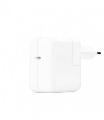 Apple - USB-C Power Adapter...
