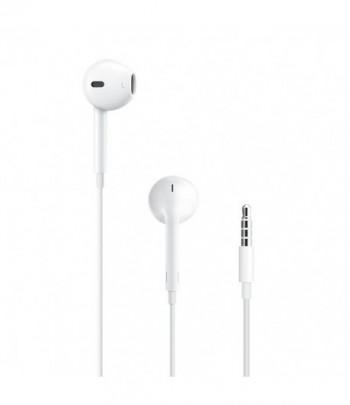 Apple - EarPods with 3.5mm...