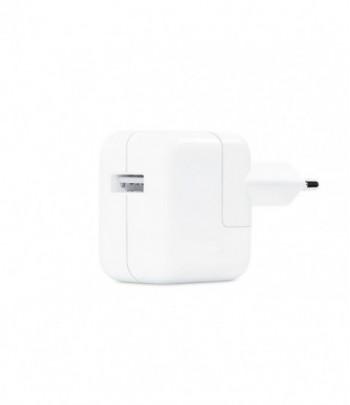 Apple - USB Power Adapter...
