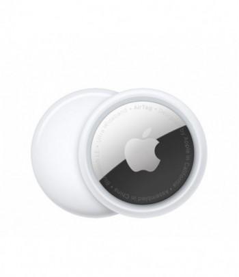 Apple - AirTag (1 pack)