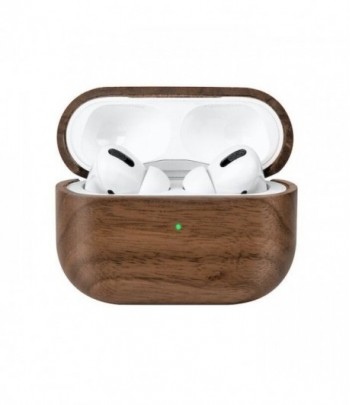 Woodcessories - AirCase...