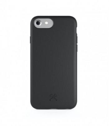 Woodcessories - Bio iPhone...