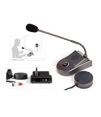 microfone-com-intercomunicador-para-vidro---fonestar