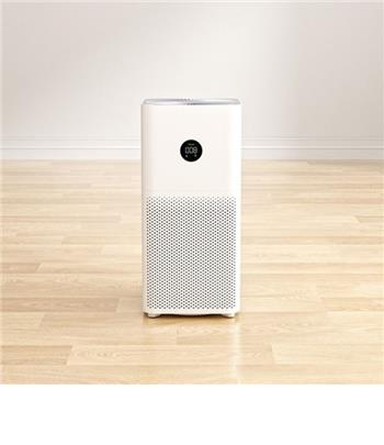 purificador-de-ar-xiaomi-mi-air-purifier-3c-bhr4518gl-branco