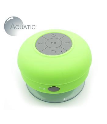 coluna-mini-alta-voz-bluetooth-aquatic---verde