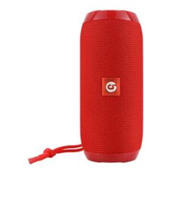 coluna-coolsound-bluetooth-xs-10w---vermelho