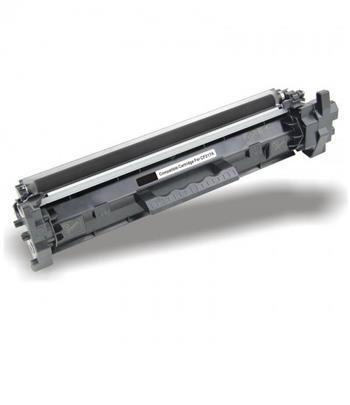 toner-hp-17a-xl-compativel-cf217a-alta-capaciadade