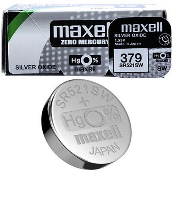 pilhas-alcalinas-coin-cell-379--sr521sw-155v---pack-10-un