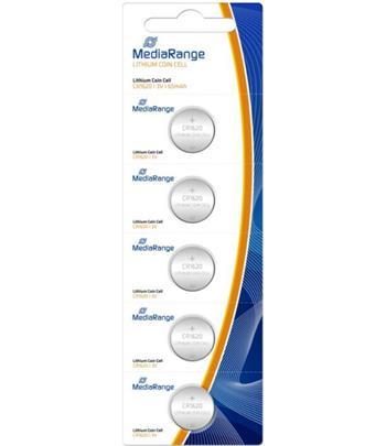 pilhas-de-litio-mediarange-cell--cr1620-3v