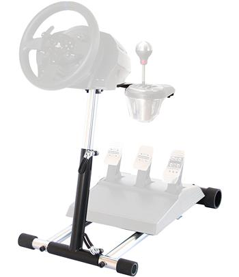 wheel-stand-pro-thrustmaster-t300rs--tx-racing----deluxe-v2