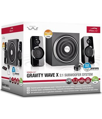 speedlink-gravity-wave-x-21---sl-8220-bk