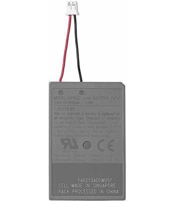 bateria-para-comandos-dual-shock-4---playstation-4