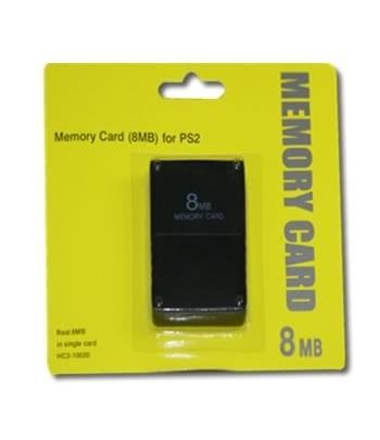 cartao-de-memoria-8mb-ps2