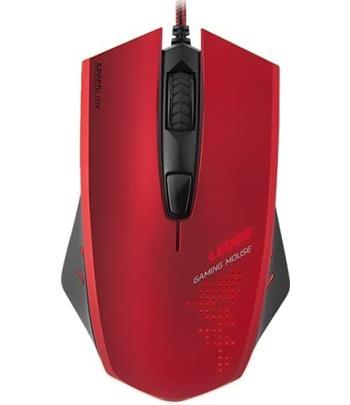 rato-speedlink-ledos-gaming-vermelho