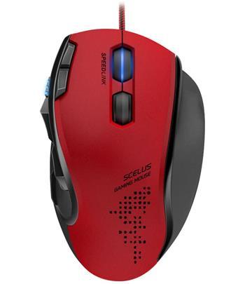 rato-speedlink-scelus-gaming-preto-e-vermelho