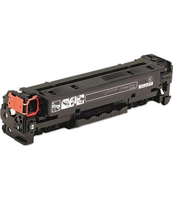 toner-compativel-hp-laserjet-304a-cc530a-preto
