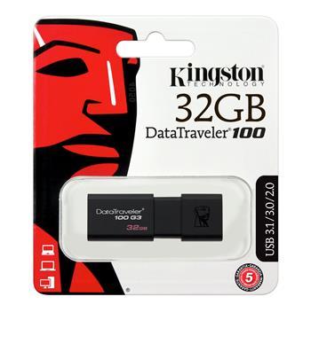 pendrive-32gb-datatraveler-dt100g3-usb-30-kingston