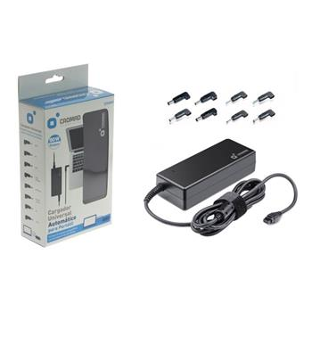carregador-universal-automatico-p-portateis---90w---8-ponta
