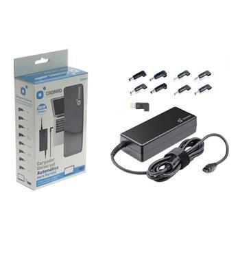 carregador-universal-automatico-p-portateis---90w---9-ponta