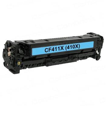 toner-410x--410a-hp-compativel-azul-cf411x