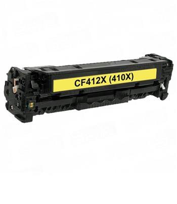 toner-410x--410a-hp-compativel-amarelo-cf412x