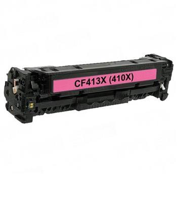 toner-410x--410a-hp-compativel-magenta-cf413x
