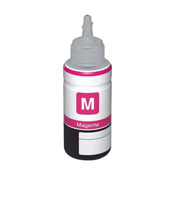 tinta-compativel-para-epson-104-magenta-70ml