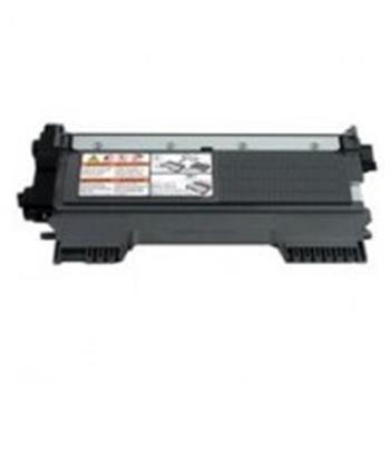 toner-compativel-brother-tn-2210tn-2220-alta-capacidade-xl