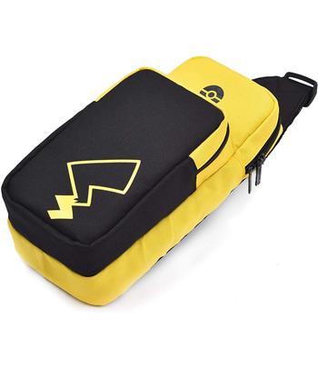 hori-bolsa-trainer-pack-pikachu-nintendo-switch