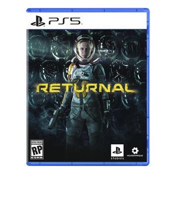 jogo-returnal-ps5