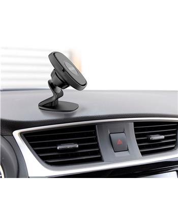 suporte-de-telemovel-para-carro-magnetico-c33-xo