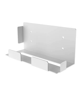 suporte-de-parede-para-consola-playstation-5---ps5