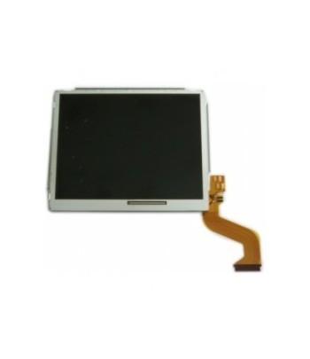 Ecran TFT LCD Superior NDSi...