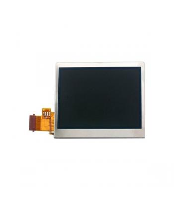 TFT  LCD Inferior para...