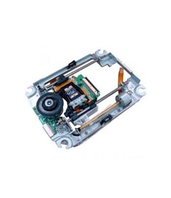 Pelicula de Vidro Temperado Huawei P8 Lite - 6246