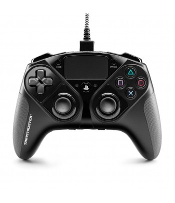 Teclado Gaming GENESIS RX66 - 6269
