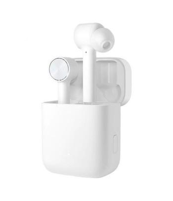 Xiaomi Mi Auricular True...