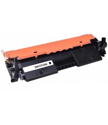 Toner Compativel HP 30A /...
