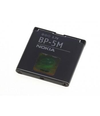 Nokia BP-5M 5610, 5700,...