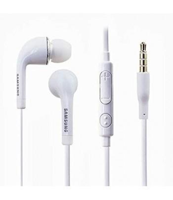 Headphones Samsung - Branco...