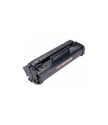 Toner Canon Compativel FX3...